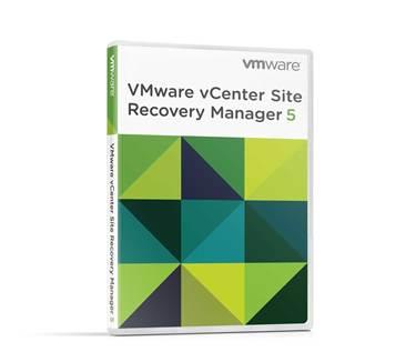vmware_vcenter_srm5_boxshot