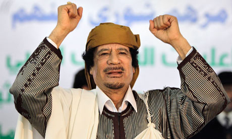 muammar-gaddafi-tripoli-007