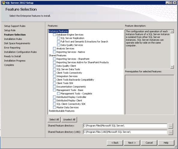 sqlserver2012_install08