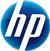 HP Logo Very Small