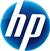 HP Logo Very Small