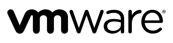 vmw_logo_1
