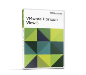 VMW-BXSHT-HORZN-VIEW5-WEB