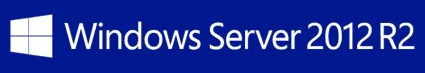 bb250589_windowsserver2012R2_preview(en-us,MSDN_10)
