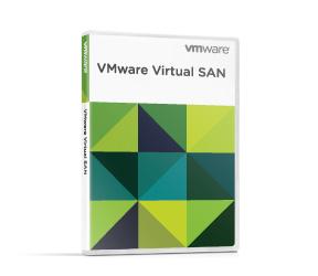 VMW-BXSHT-VIRTL-SAN-WEB